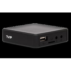 TVIP S-605 , 4K , Dual OS ,...