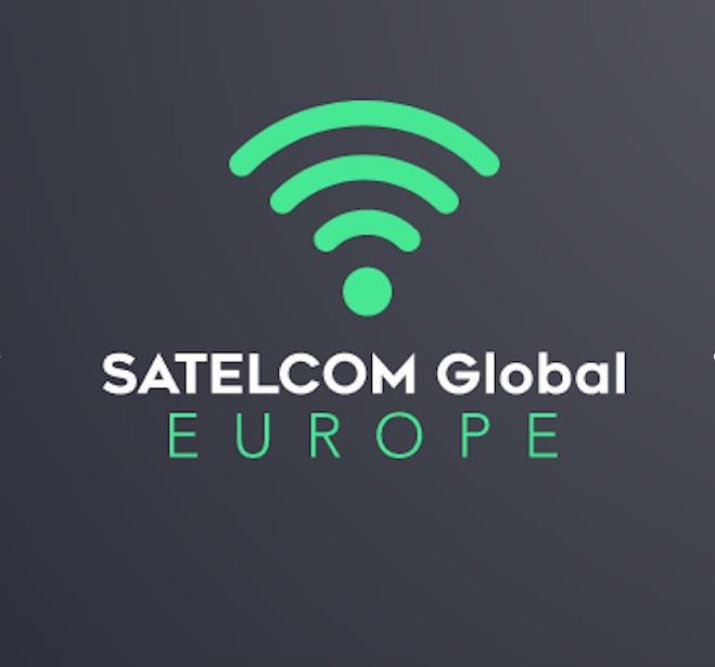 SATELCOM Global Europe